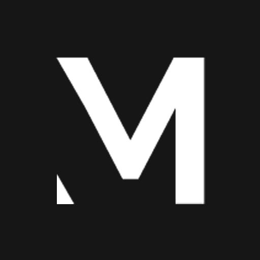 MRH Media